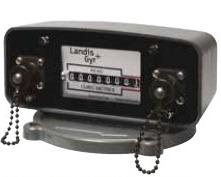 Landis+Gyr 504 Pulse